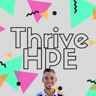 ThriveHPE