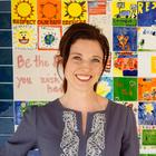 Thriving School Psychologist