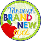 Through Brand New Eyes