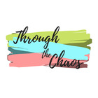 Through the Chaos