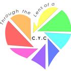 Through the Lens of a CYC
