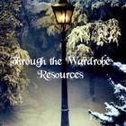 Through the Wardrobe Resources