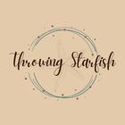 Throwing Starfish