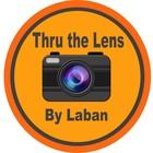 Thru the Lens by Laban