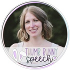 Thumb Bunny Speech