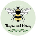 Thyme and Honey