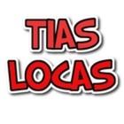 Tias Locas