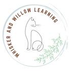 Tick Tock Curriculum