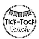 Tick-Tock Teach