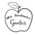 Tickled Pink Umbrella