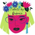 Tidbits by Queenie