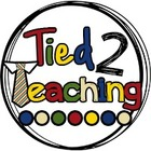 Tied 2 Teaching
