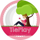 TiePlay Educational Resources LLC