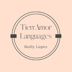 TierrAmor Languages