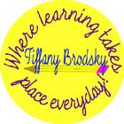 Tiffany Brodsky