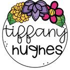 Tiffany Hughes