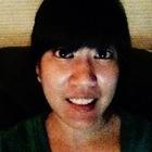 Tiffany Liang