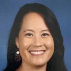 Tiffany Lo - Tutor and Teacher Templates