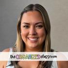 Tiffany Whitten - The Organized Classroom