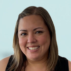 Tiffany Whitten - The Organized Classroom