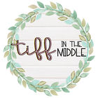tiffinthemiddle
