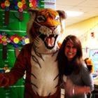 Tiger Tricks