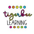 Tigerbee Learning