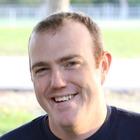 Tim Robinson - Preparing Lifelong Learners