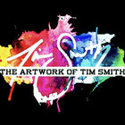 Tim Smith Art