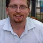 Tim Watts