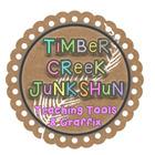 Timber Creek JunkShun