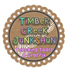 Timber Creek JunkShun