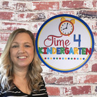 Time 4 Kindergarten