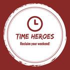 Time Heroes