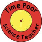 Time Poor Science Teacher