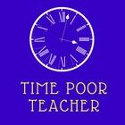 Time Poor Teacher
