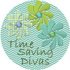 Time Saving Divas