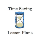 Time Saving Lessons