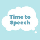 Time to Speech