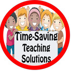 Time-Saving Teaching Solutions