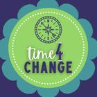time4change