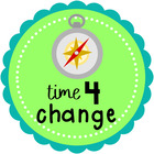 time4change