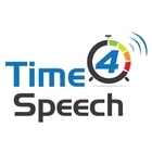 Time4Speech