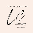 Timeless Truths by LC