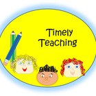 Timely Teaching Toolbox