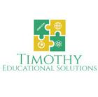 Timothy Educational Solutions LLC