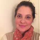 Tina Brigham