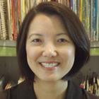 Tina Cho