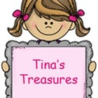 Tina Duckwall