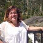 Tina Franceschi